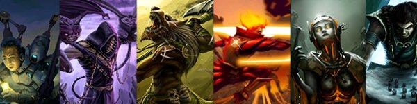 infinity wars 2