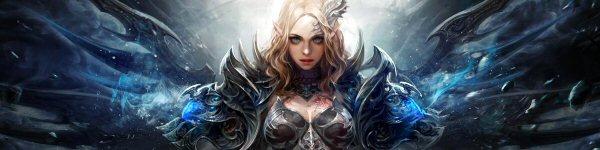 devilian online 6