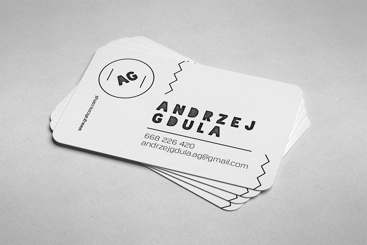 It's about making a connection to. Free Rounded Business Cards Mockup Best Free Mockups