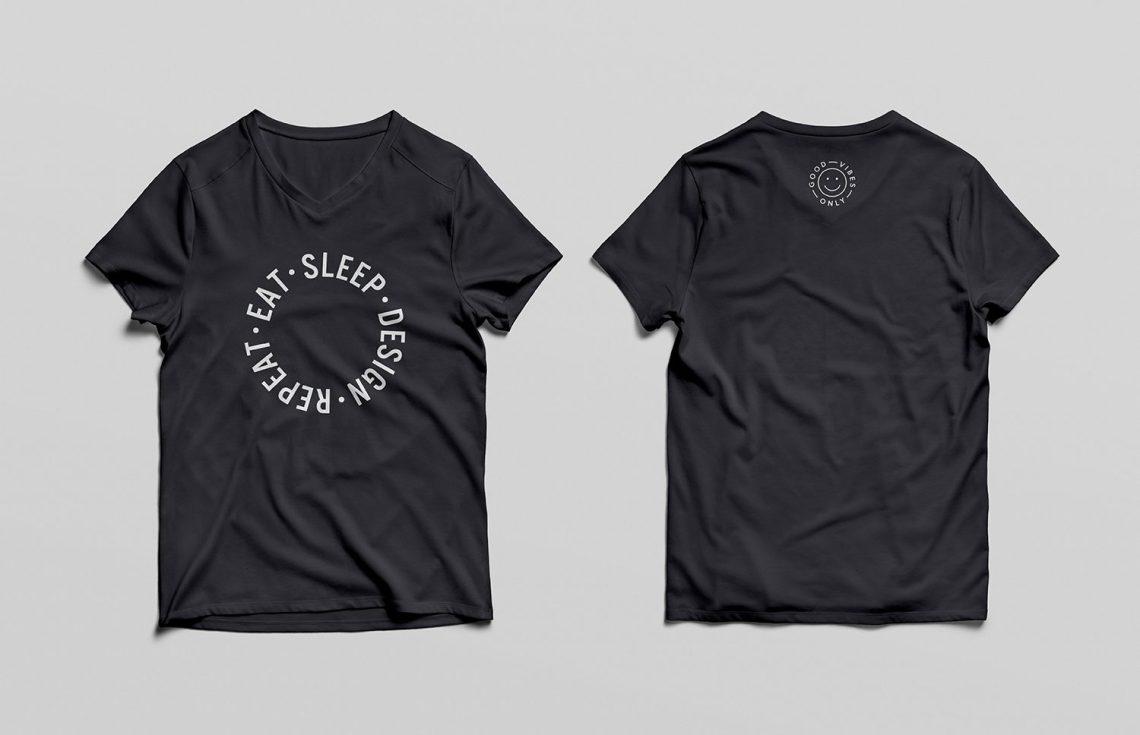 Download T Shirts Mockup   Bruin Blog