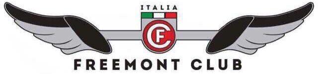 Freemont Club