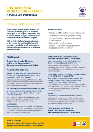 8194 Garden Court Chambers A4 Double Sided Flyer AW v2 Online 2
