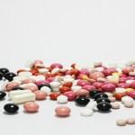 medical pills health medication