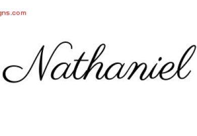 Name Tattoo Designs Free