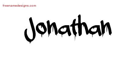 Make Your Own Quote Wallpaper Free Graffiti Name Tattoo Designs Jonathan Free Free Name Designs