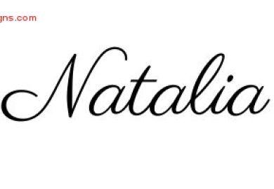 Create Tattoo Designs Free