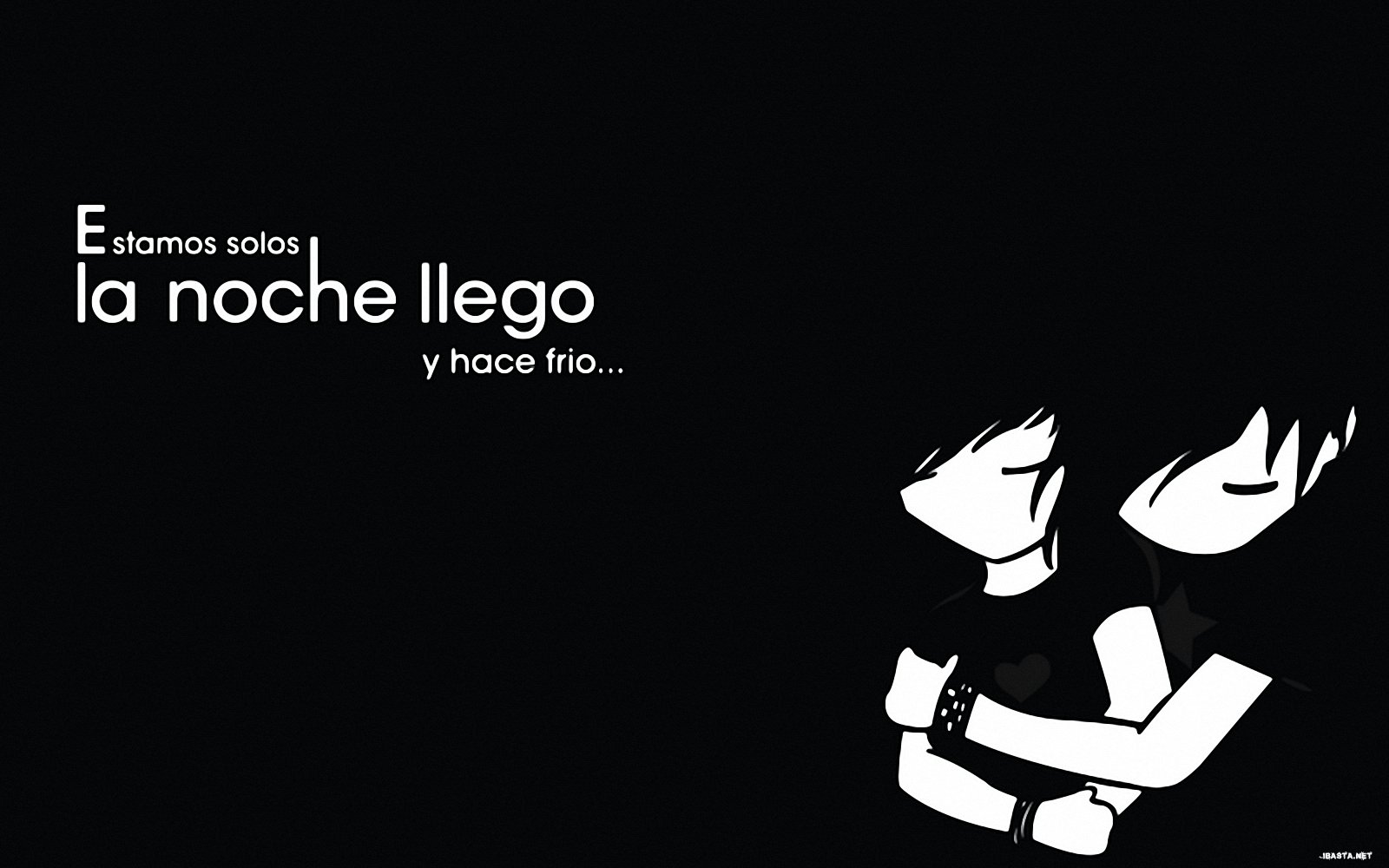 Anime Emo Boy Wallpaper Emo Dark Pair Desktop Wallpaper Pictures Emo Dark Pair