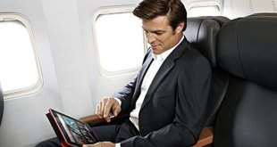 Indian Passengers will enjoy In-Flight Facilities (Wi-Fi service, Calling service) Soon