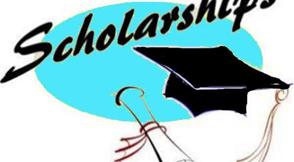 Oxford launched new scholarship for indian law students