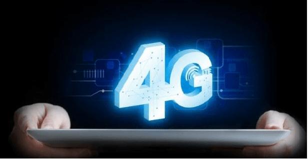 Airtel 4G Vs Idea 4G Vs Vodafone 4G Vs Reliance Jio 4G Plans in India