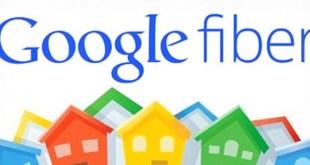 Google fiber in India