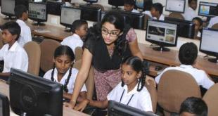 Growth of online tutoring market in India