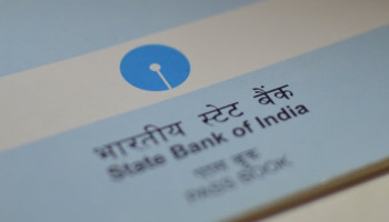 SBI Pay – UPI-Powered App from SBI