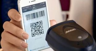 Massive QR Code Based Payment Mechanism for Pan India