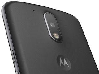 Moto G5, G5 Plus specifications, launch date leaked