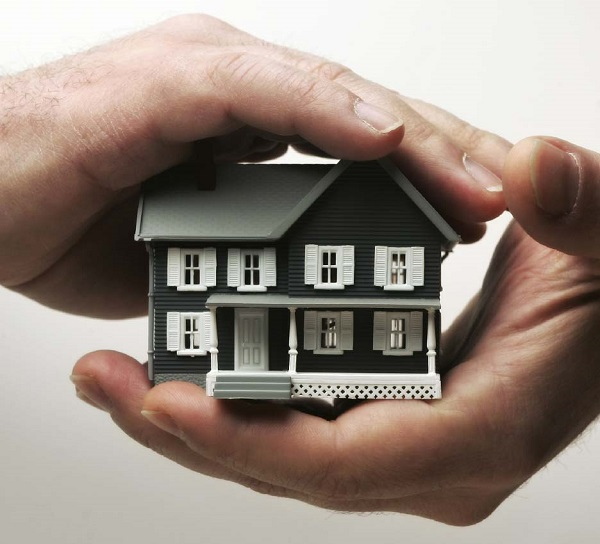 Types of Advancement Payments to Be Avoided by Buyers in Property Deal