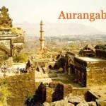 Aurangabad Maharashtra Top Attractions Places