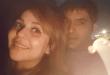 Ginni chatrath is Kapil Sharma's Wife (Girlfriend)
