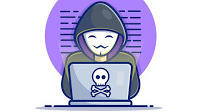 Application & OS Ethical Hacking Course
