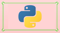 Learn Python from Zero
