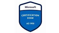 AZ-900 Microsoft Azure Fundamentals Practice - 136 Questions