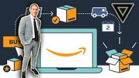 Learn How to Sell More on Amazon Tips Masterclass