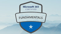 MS-900 - Microsoft 365 Fundamentals - Latest Practice Tests