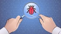 Ethical Hacking Bug Bounty Course