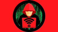 Ethical WiFi Hacking Course