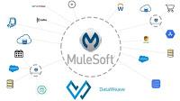 MuleSoft DataWeave 2.0 deep dive