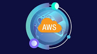 AWS Certified Big Data Specialty 2020