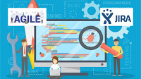 Specialize in Software Testing with Real Examples+Agile+JIRA