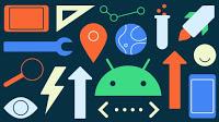 Android Malware Analysis - From Zero to Hero