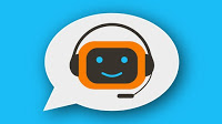 Create AI Chatbot with RASA in one day from scratch