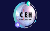 Certified Ethical Hacker (CEH) Latest Exam