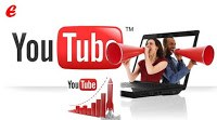 How to Use YouTube as an Amazing FREE Marketing Platform