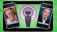 Podcast Coach: Podcasting Profits