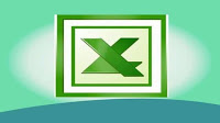 MS Excel For Beginners: Fast Track Training