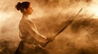 Content Samurai: Super High-Speed Video Creation