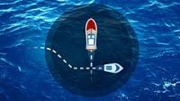 Mastering COLREGs   Marine navigation rules