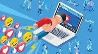 Facebook Ads Marketing - Start Lead Generation Business 2020