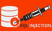 SQL Injection Cyber Security Course