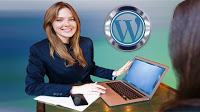 Create Your Very First Website, WordPress For Beginners