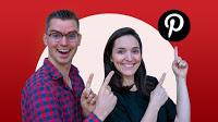 Pinterest Marketing & Advertising Beginner To Advanced 2020