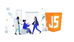 The Complete JavaScript Course for Beginners (Step by Step)