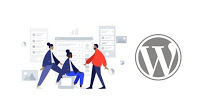 The Complete WordPress Course for Beginners (Step by Step)