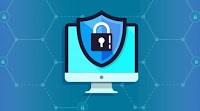 Shellcode Metasploit Ethical Hacking Course