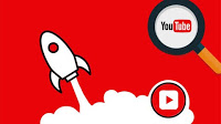 Youtube SEO Course :How TO Rank #1 On YouTube in 2020