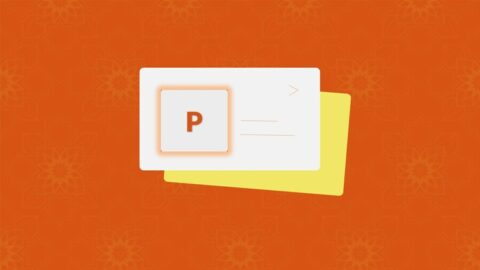 10 Easy PowerPoint Tutorials for Absolute Beginners