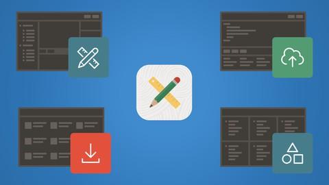 Oracle APEX Low-code Platform Fundamentals - Hands On